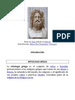 DIOSES+GRIEGOÇ.docx