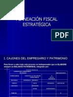 Teori_Planeacion.pdf