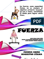 Fuerza entrenamiento deportivo Unipamplona2014.pdf
