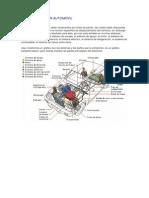 PARTES DE UN AUTOMOVIL.docx