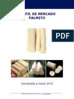 perfil_mercado_palmito_CB13.pdf