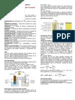 ELETROQUÍMICA Teoria e Exercícios.pdf