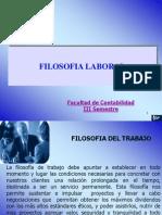 filsofia laboral.pptx