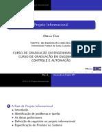 projetoinformacional.pdf