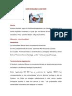 Nacionalidad+Achuar.pdf
