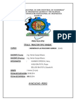 agitacion cotinua.pdf
