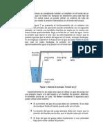 Anexo_Medicion_por_burbujas.pdf