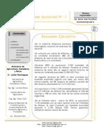 Informe_Alfajores_2010_03Marzo.pdf