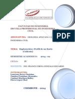 INFORME - MECANICA DE SUELOS I.docx