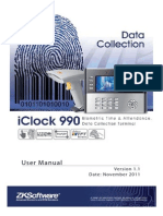 iC990_User_Manual.pdf