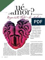 que-es-el-amor-respuestas-desde-la-biologia.pdf