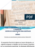 CCDL  PRESENTACION_HASBUN.ppt