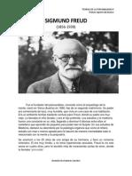 SIGMUND FREUD 1er reporte general.docx