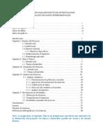 FORMATO PARA PROYECTO DE INVESTIGACIÓN.doc