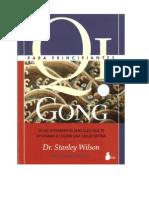Qi-Gong-Para-Principiantes-Stanley-Wilson-completo.docx