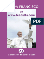 libro _el_papa_francisco.epub