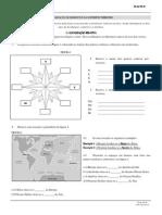 LOCALIZAÇÃO RELATIVA.pdf