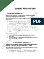 FORMULAS CR.pdf