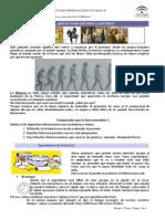 1 SOC_0301_CONTENIDOS.docx