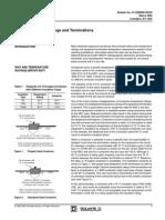 0110DB9901.pdf