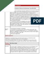ProgramaHMII 2011-12.pdf