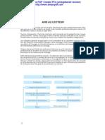 MEMO DU -btp.pdf