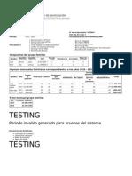 postulacion-2629847 (1).pdf