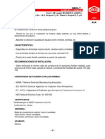 acoples flexibles nema 7 cidet.pdf