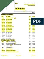 Cilindros de Freno.pdf