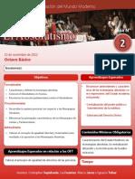 2-absolutismo2.pdf