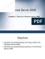 Decouvrir Windows Server 2008.pdf