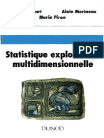 Statistique_exploratoire_multidimensionnelle _Lebart_Morineau_Piron.pdf