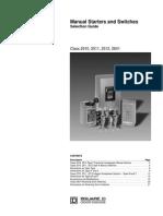 2510CT9701.pdf