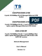 CTS_ESH-PSH-SWH_2108-2109_RF_SERIES_NMS_V1.2_20101112.pdf