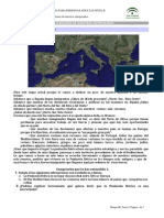 1 SOC_0305_CONTENIDOS.docx