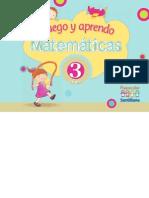 129347811-Matematicas-Santillana.pdf