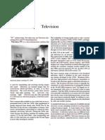 TV - English version.pdf