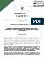 DECRETO 2041 DEL 15 DE OCTUBRE DE 2014.pdf