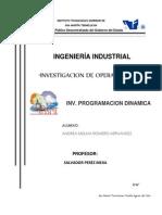 Programacion-dinamica.docx