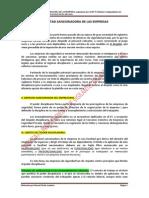 02 POTESTAD SANCIONADORA DE LAS EMPRESAS. 08 PARA COLOCAR EN EL BLOG.pdf