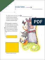 POEMA     3º A.pdf