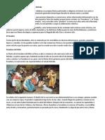 Costumbres y tradiciones del estado Mérida.docx