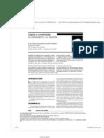 HACER ENSAYO libro logica y creatividad un acercamiento a su relacion.pdf