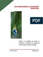 Edificios Verdes.pdf