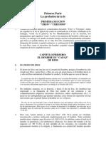 Semana 1  Creo - Creer-Citas catecismo.pdf