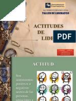 05A actitudes de liderazgo.pptx