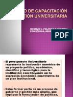Presentación presupuesto.pdf
