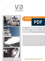 generacion.pdf
