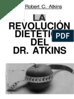 libro♥.pdf