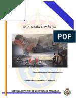 LA ARMADA ESPAÑOLA.pdf